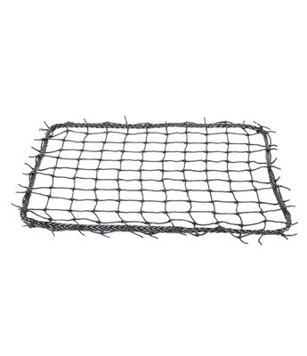 Black Sport Netting-1700/1750 Series