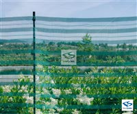 1400 Series - Event Fence & Boundary Screen