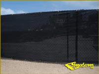 PrivacyPLUS Fence Screen - 200 Series 88%