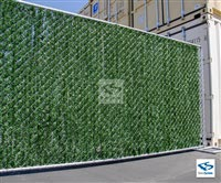 6000 Series Slat - 90% Privacy Hedge Slat Inserts