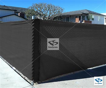 Privacy Screen Raw - 135R Series 85%