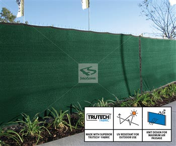 Privacy Screen Plus-200 Series 90%